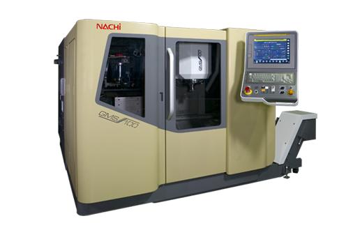 スカイビング ギヤシェープセンタ GMS200/GMS450