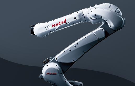 中型ロボット/協働ロボット