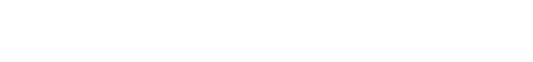 自動車技術展 人とくるまのテクノロジー展2021[特設サイト]